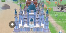 创造与魔法钻石城