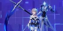 崩坏3体验服V3.0版本曝光 苍骑士月魂EX上线