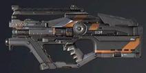 Apex英雄L-Star EMG武器哪是me�Y有 Apex英雄EMG�p�C命自吾��位置分布