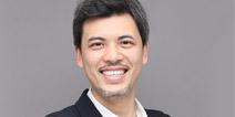 DeNA中国获集团力挺将加速增长 新CEO履新