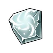 造梦西游5银魂石