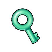 造梦西游5翡翠钥匙