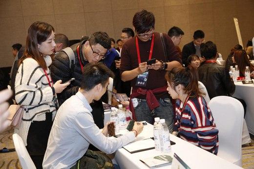 GMGC北京2019|温馨提示错过这次机会,你还要再等一年!