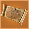 堡垒之夜藏宝图是什么 宝藏开启方法