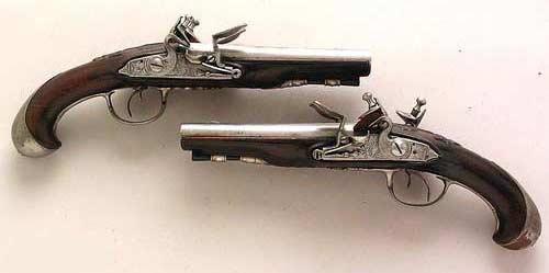堡垒之夜第八赛季海报解读 未来将推出两款新武器