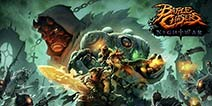 主机经典RPG《战神:夜袭》移植手游!你也敢叫战神?