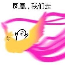 CF手游凤凰之魄1