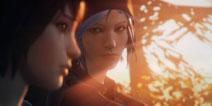 「快爆小百科」― 交互式电影游戏