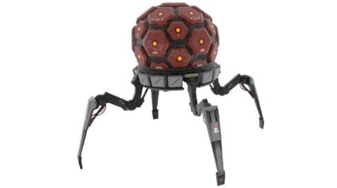apex英雄自曝机器人