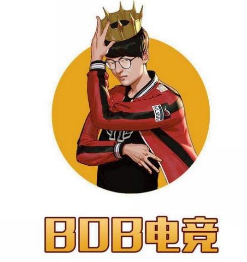 BOB电竞解释龙之谷官网:多玩龙之谷职业如何选龙之谷精灵王座