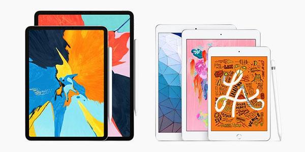 在线众筹2999块,我想买一台iPad学习机好好学习