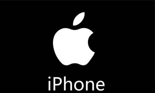 模仿华为?外媒曝光新一代iPhone 将支持无线反向充电