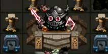 不思议迷宫黑武士试炼攻略 黑武士试炼怎么过
