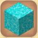 迷你世界传送点方块怎么得 传送点方块有什么用