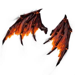堡垒之夜手游v8.2新皮肤 复仇恶魔火焰热情