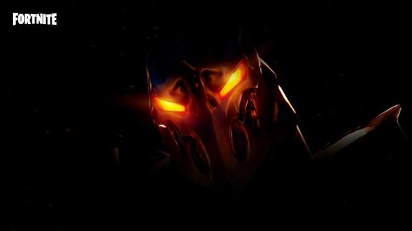 堡垒之夜第八赛季隐藏皮肤是什么 毁灭废墟提前曝光