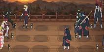 火影忍者ol手游英雄副本7-17攻略 英雄副本7-17怎么打