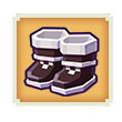 奶块神圣信念软鞋怎么得 神圣信念软鞋合成配方