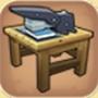 迷你世界编书台怎么得 编书台有什么用