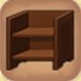 迷你世界书架怎么得 书架有什么用