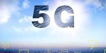 5G时代来袭,游戏界步入全速前行快车道