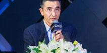 中国音数协将组织研究移动游戏防沉迷标准