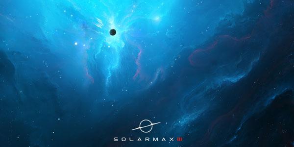 我们的征途是星辰大海,成为最终的星球霸主