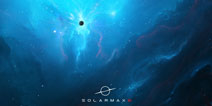 《SolarMax3》这次要成为太阳系霸主,不那还远远不够