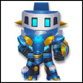 逃跑吧少年高达骑士套装 机器人高达骑士套装展示