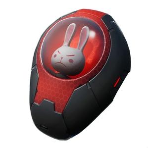 堡垒之夜手游v8.4新皮肤 飞行员服饰红西装即将发售