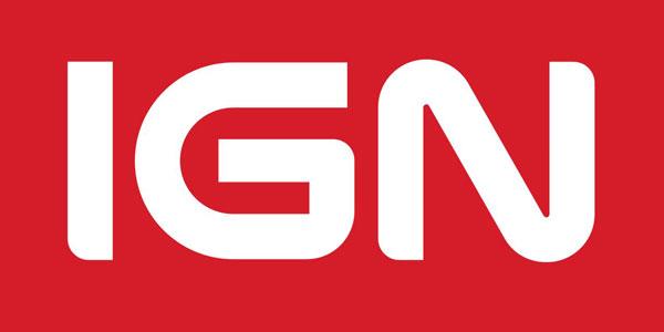 IGN公布史上销量最高10大游戏《我的世界》才第二名?