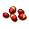造梦西游5三仙果种子