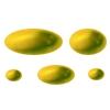 造梦西游5健体果种子