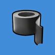 乐高无限橡胶怎么获得 橡胶有什么用