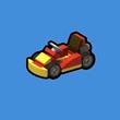 乐高无限卡丁车怎么做 卡丁车制作流程