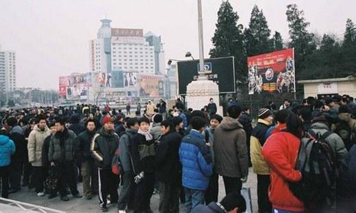 ChinaJoy十七年历练,成就数字娱乐产业风向标