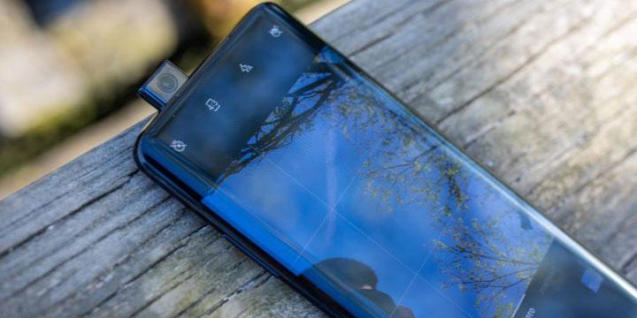 IGN称一加7 Pro性价比远超其它手机!小米坐不住了