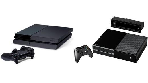 暴雪CEO:PC和主机上的核心向游戏在做了 手游不会复制PC的游戏体验