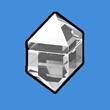 乐高无限铁矿探测水晶