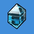 乐高无限金矿探测水晶怎么获得 金矿探测水晶怎么做