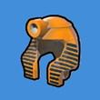 无限埃及头盔怎么获得 埃及头盔制作和使用方法