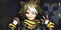 明日方舟猎蜂怎么得 全新干员猎蜂怎么得