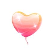 造梦西游5梦幻气球