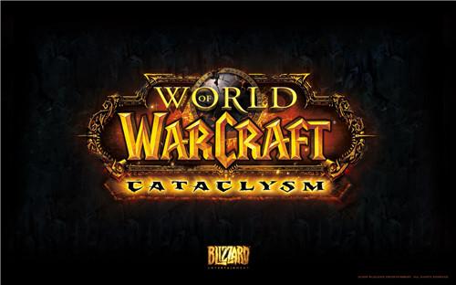 魔兽世界7.0