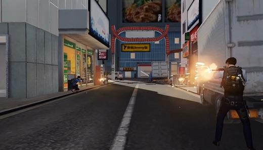 ?《荒野行动》2019年9月登陆PS4
