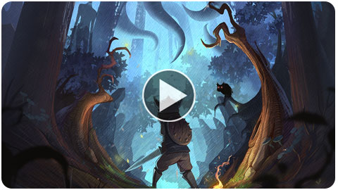 阿比斯之旅视频