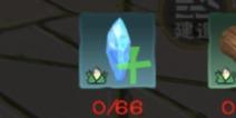 创造与魔法端午水晶怎么得 端午水晶位置