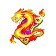 造梦西游5七阶烈火咒