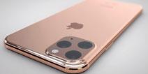 "iPhone 11也用上""浴霸三摄""我要枯了"