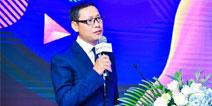 GMGC・北京・2019丨GMGC创始人宋炜开幕致辞